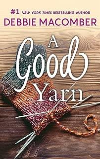 Best a good yarn Reviews