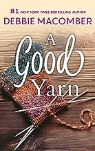 A Good Yarn (A Blossom Street Novel Book 2)