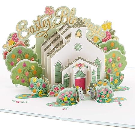 boucle Papyrus Greetings Carte de Noël Santa Costume Avec Ceinture boutons /& Fourrure ~ Difficile à trouver
