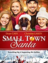 dean cain christmas movies