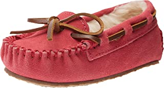 Best youth slipper size chart Reviews