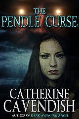 The Pendle Curse Kindle Edition