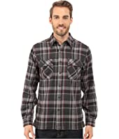 Royal Robbins - Log Jam Long Sleeve Shirt