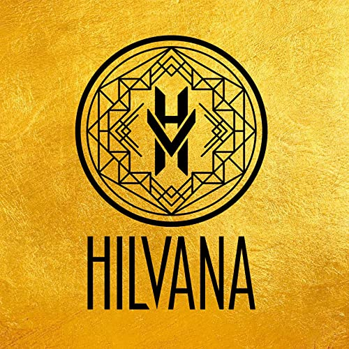La Carcasa by Hilvana on Amazon Music - Amazon.com