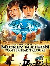 Best mickey matson movies Reviews