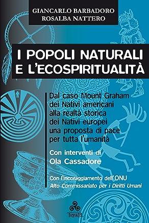 I Popoli naturali e lecospiritualità