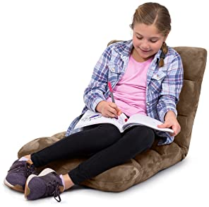 Explore video chairs for adults | Amazon.com