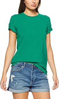 French Connection Women's Hayley Crew Neck TEE