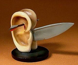 Orejas con cuchillo - Museum Shop (Réplica) Hieronymus Bosch