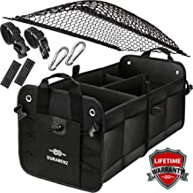Best strafe trunk g35 Reviews