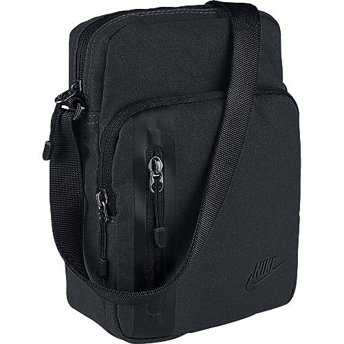 bf2224ecd9c2 Nike Men s Core Small Items 3.0 Shoulder Bag