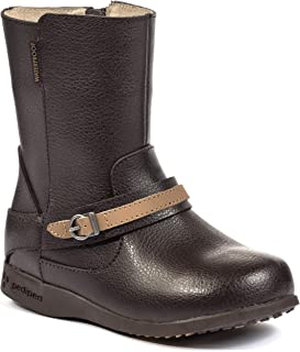 pediped Flex Issa Fashion Boot (Toddler/Little Kid/Big Kid)