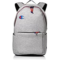 Deals on Champion Mens Attribute Laptop Backpack