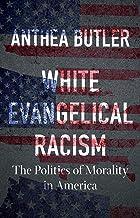 نژادپرستی انجیلی سفید: سیاست اخلاق در آمریکا (کتاب فریس و فریس)
