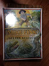 Best mike fink tall tale Reviews