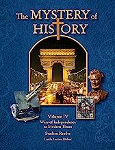 mystery of history 4