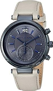 Women's Sawyer Grey Watch MK2630