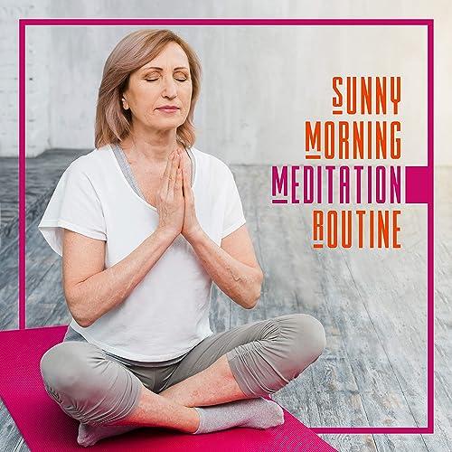 Daily Yoga Training by Buddha Lounge Ensemble, Yin Yoga ...