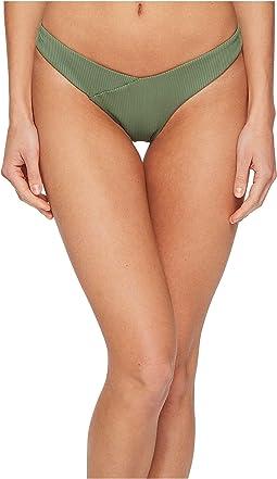 Ibiza Dana Bikini Bottom