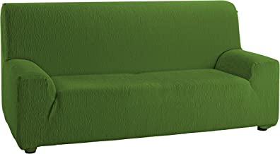 Amazon.es: funda sofa dos plazas ikea
