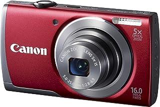 Suchergebnis Auf Für Canon Powershot A3500 Is Elektronik Foto