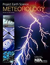 Project Earth Science: Meteorology, Revised 2nd Edition (PB298X4)