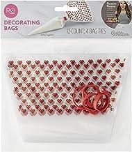 Ro Disposable Decorating Bags 12/Pkg-