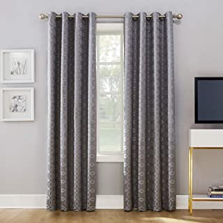 Best philby & rowe curtains Reviews