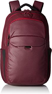 Women's On Balance Backpack