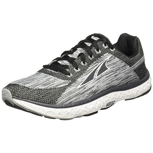 Altra Running Shoes: Amazon.co.uk