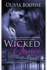 Wicked Dance (Chronicles of a Dancing Heart Book 1) Kindle Edition
