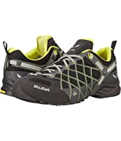 SALEWA Wildfire S GTX®