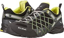 SALEWA Wildfire S GTX®