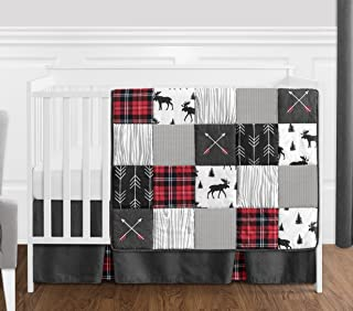 Best baby crib sets on sale Reviews