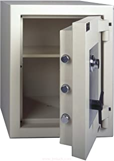 TL-15 Fire Rated Composite Safes Size: 32