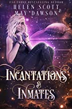 Incantations and Inmates (Prisoners of Nightstone Book 2)