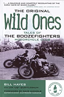 Best boozefighters motorcycle club Reviews