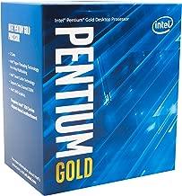 intel pentium dual cpu