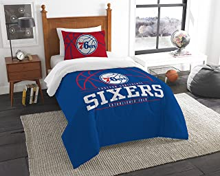 Best 76ers bed set Reviews