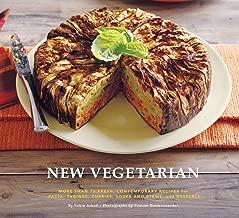 New Vegetarian
