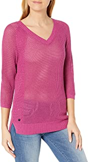 Lole Women's Mable Sweater