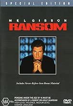 Ransom (Special Edition) (DVD)
