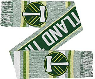 Outerstuff MLS Teen-Boys Fan Scarf