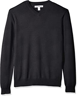 Best charcoal grey sweater mens Reviews