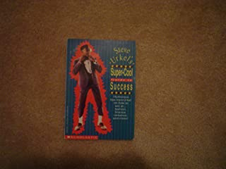 Steve Urkel's Super-Cool Guide to Success!