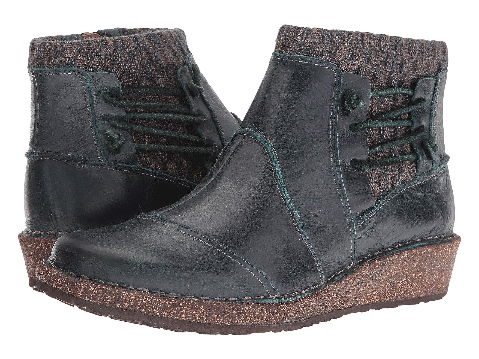 Aetrex Sundance™ TessaCheap and distinctive eye-catching shoes