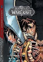 World of Warcraft: Book Two (Warcraft: Blizzard Legends)