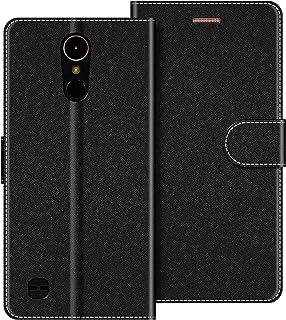 Amazon.es: lg k10 - Carcasas y fundas / Accesorios: Electrónica