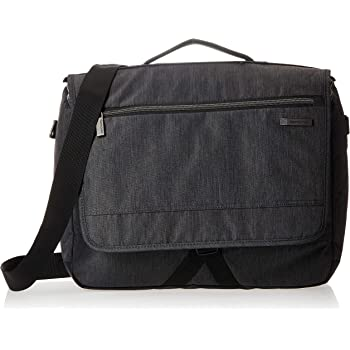 Samsonite Modern Utility Laptop Messenger Bag