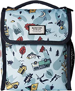 Burton Lunch Sack